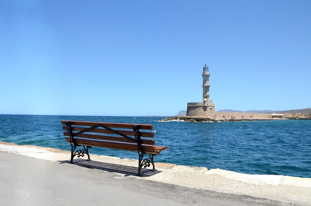 Just Goh With It-Travel-Greece-Crete-Chania-5
