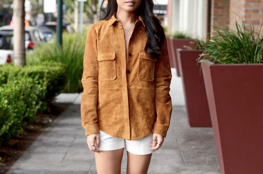 Just Goh With It-Outfits-Suede-jacket-chloe-fringe-sandals-7.jpg