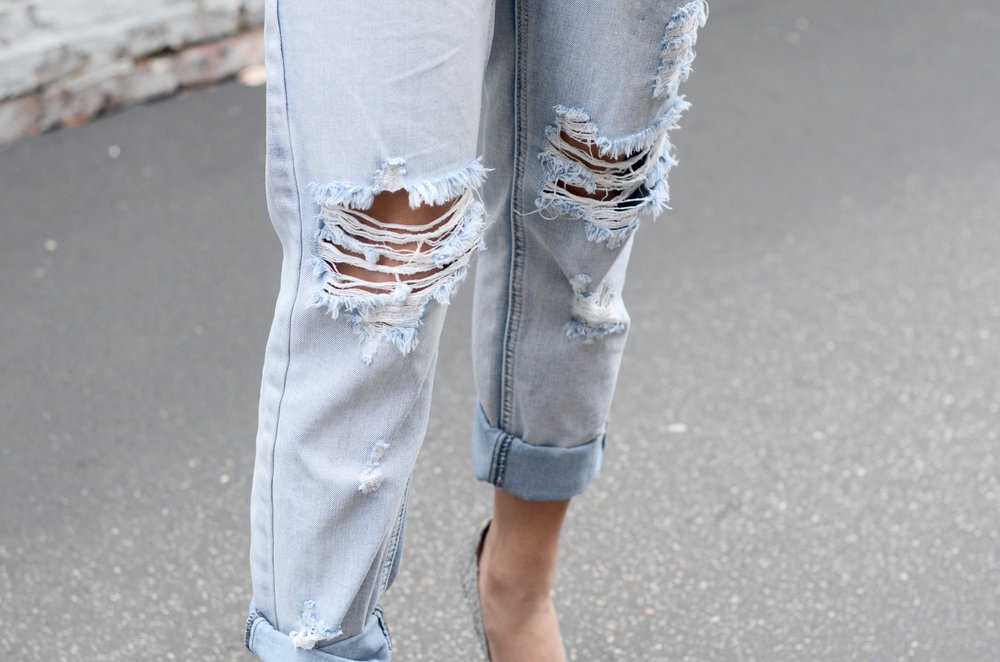 Just Goh With It - Outfits - Daily Denim - 6.jpg
