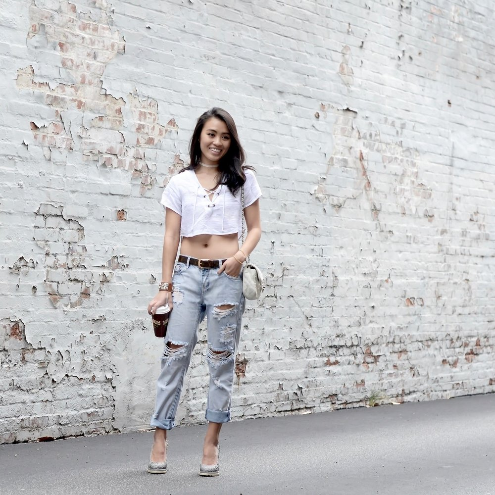 Just Goh With It - Outfits - Daily Denim - 9.jpg