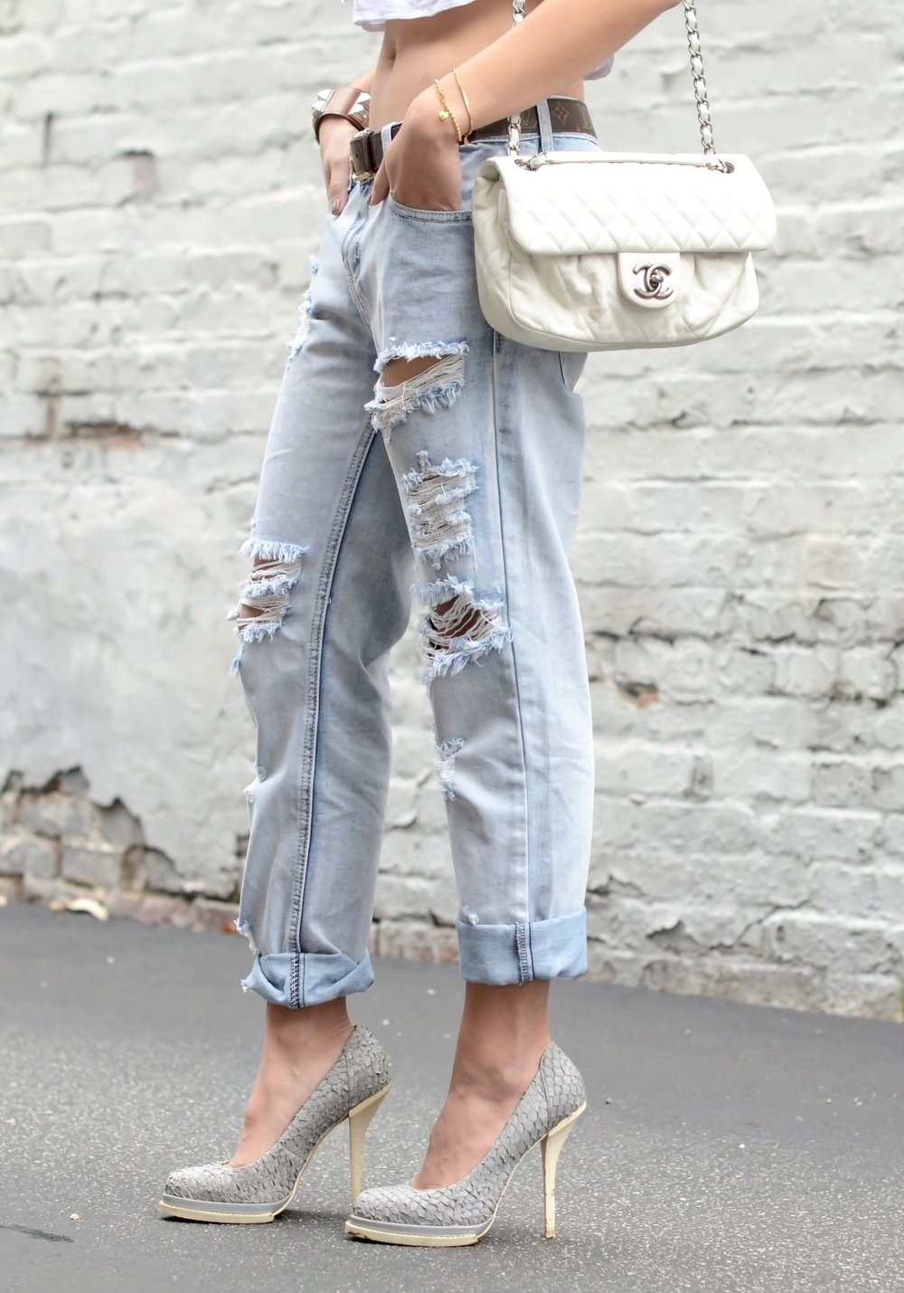 Just Goh With It - Outfits - Daily Denim - 3.jpg