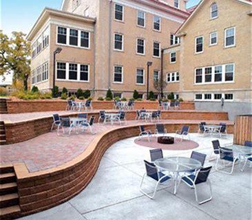 ncu courtyard.jpg