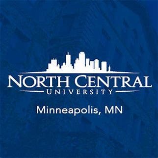 ncu minneapolis.jpg