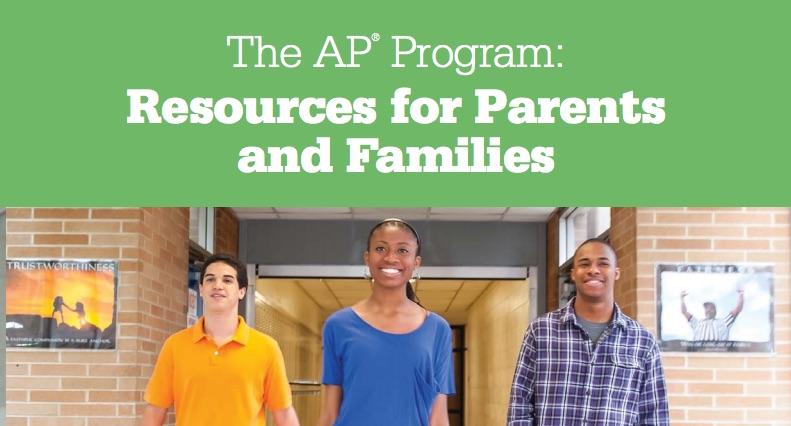 ap parents.jpg