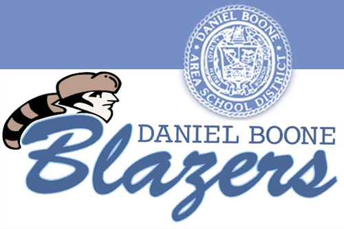 Daniel-Boone-School-District-Banner.png