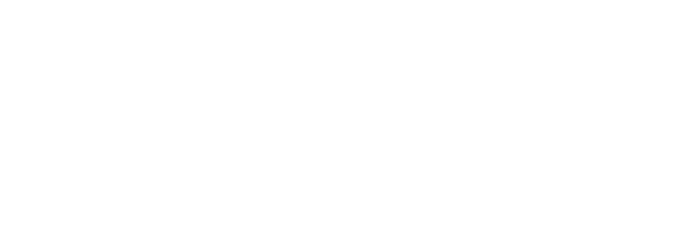All-Good-NYC-Website-Headers-Atlantic-Social.png