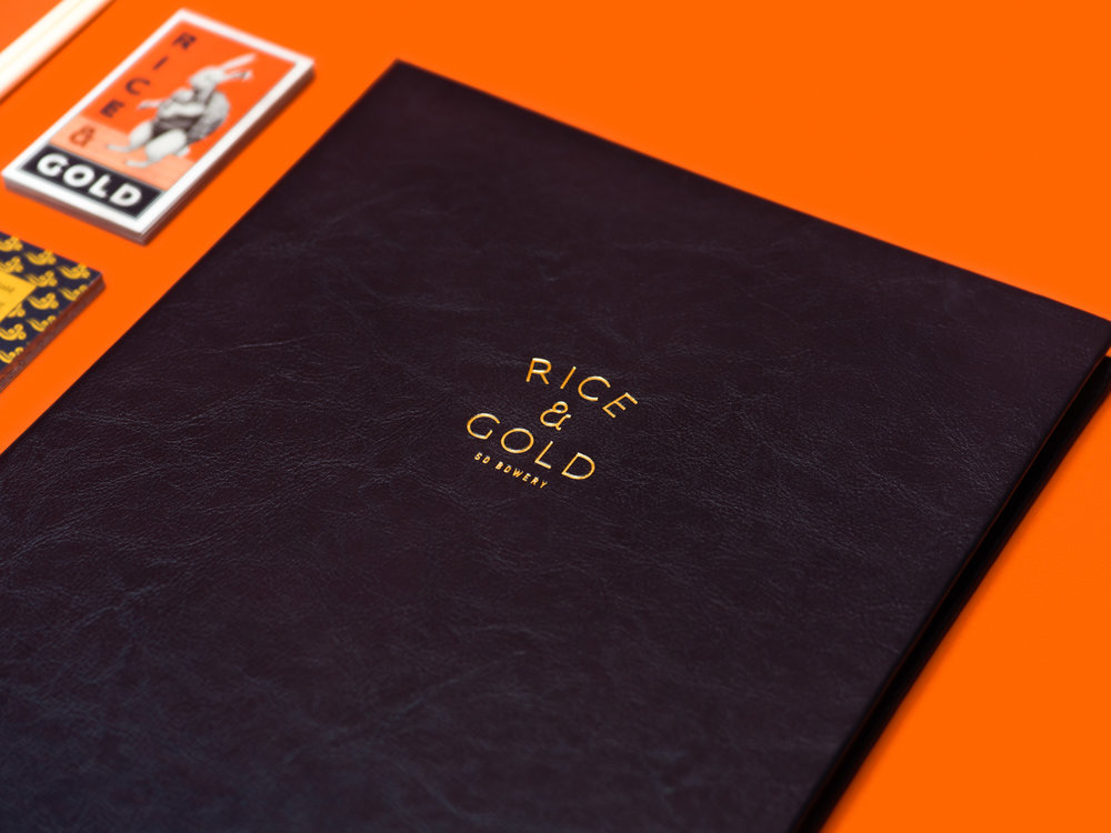 All-Good-NYC-Rice-and-Gold-Branding-Design-4.JPG