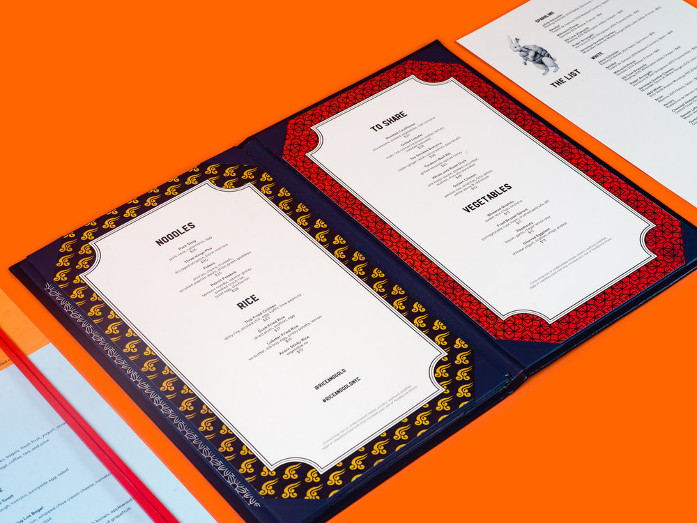 All-Good-NYC-Rice-and-Gold-Branding-Design-12.JPG