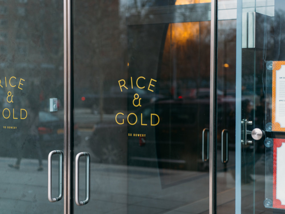 All-Good-NYC-Rice-and-Gold-50-Bowery-Signage-Design-1.JPG
