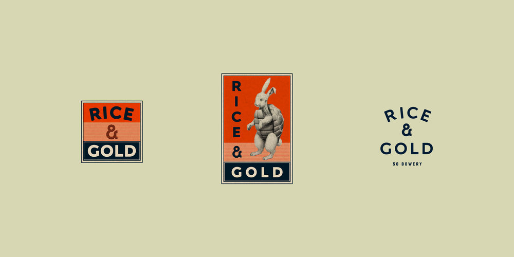 All-Good-NYC-Rice-and-Gold-50-Bowery-Branding-1.jpg
