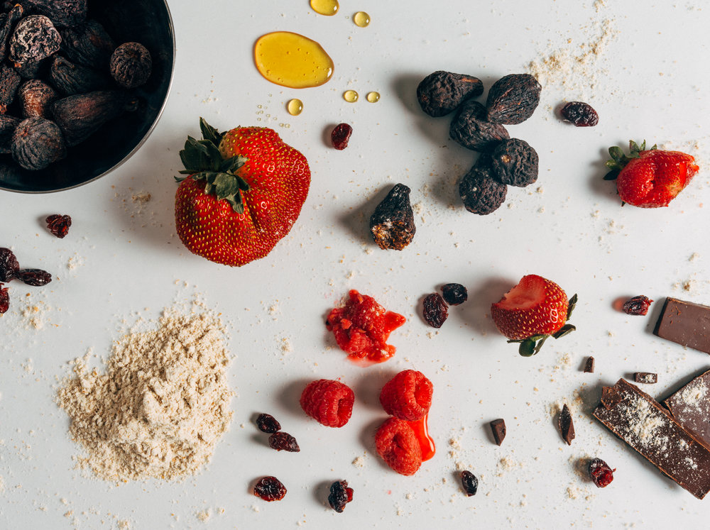All-Good-NYC-Food-Photography-November-2018-4.jpg