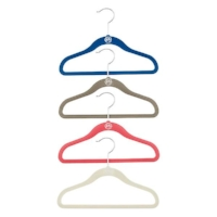 Kids Huggable Hangers