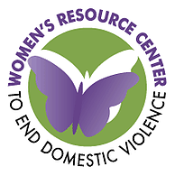 Women Resource Center.png