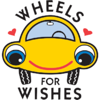 wheels for wished