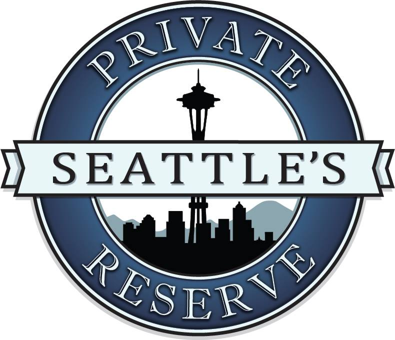 Seattles Private Reserve.jpg