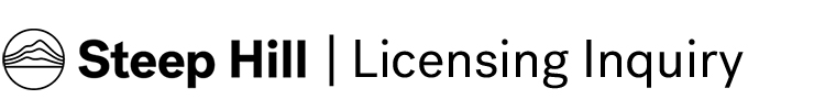 SteepHill-licensing-inquiry-logo.jpg