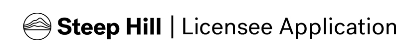 SteepHill-licensee-application-logo.jpg