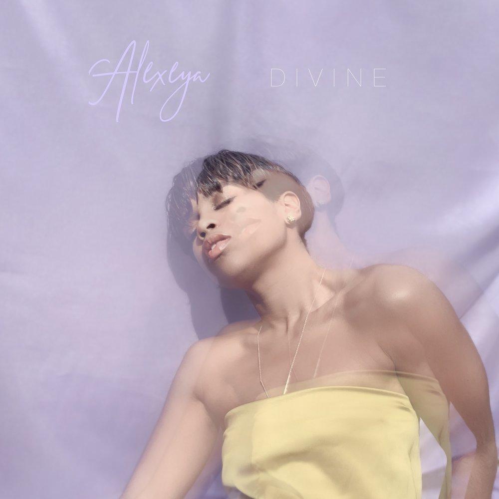 Alexeya_Divine_Cover2.JPG
