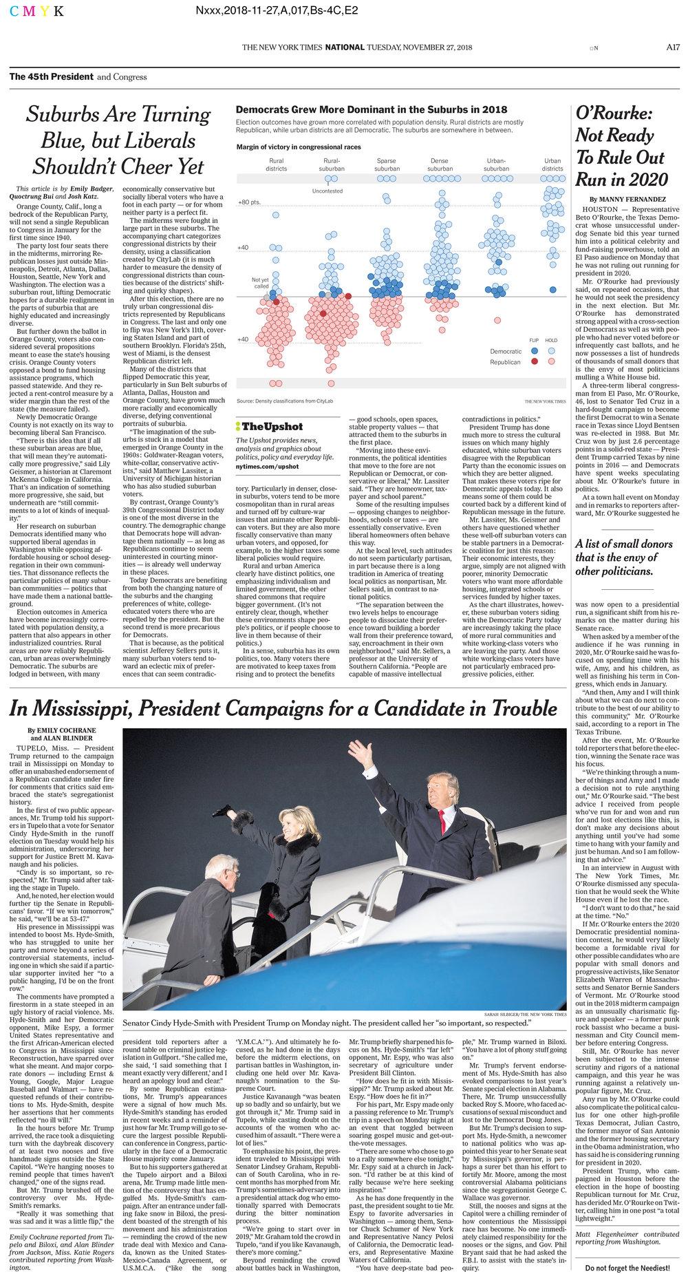 NYT_CLIPS_21.JPG
