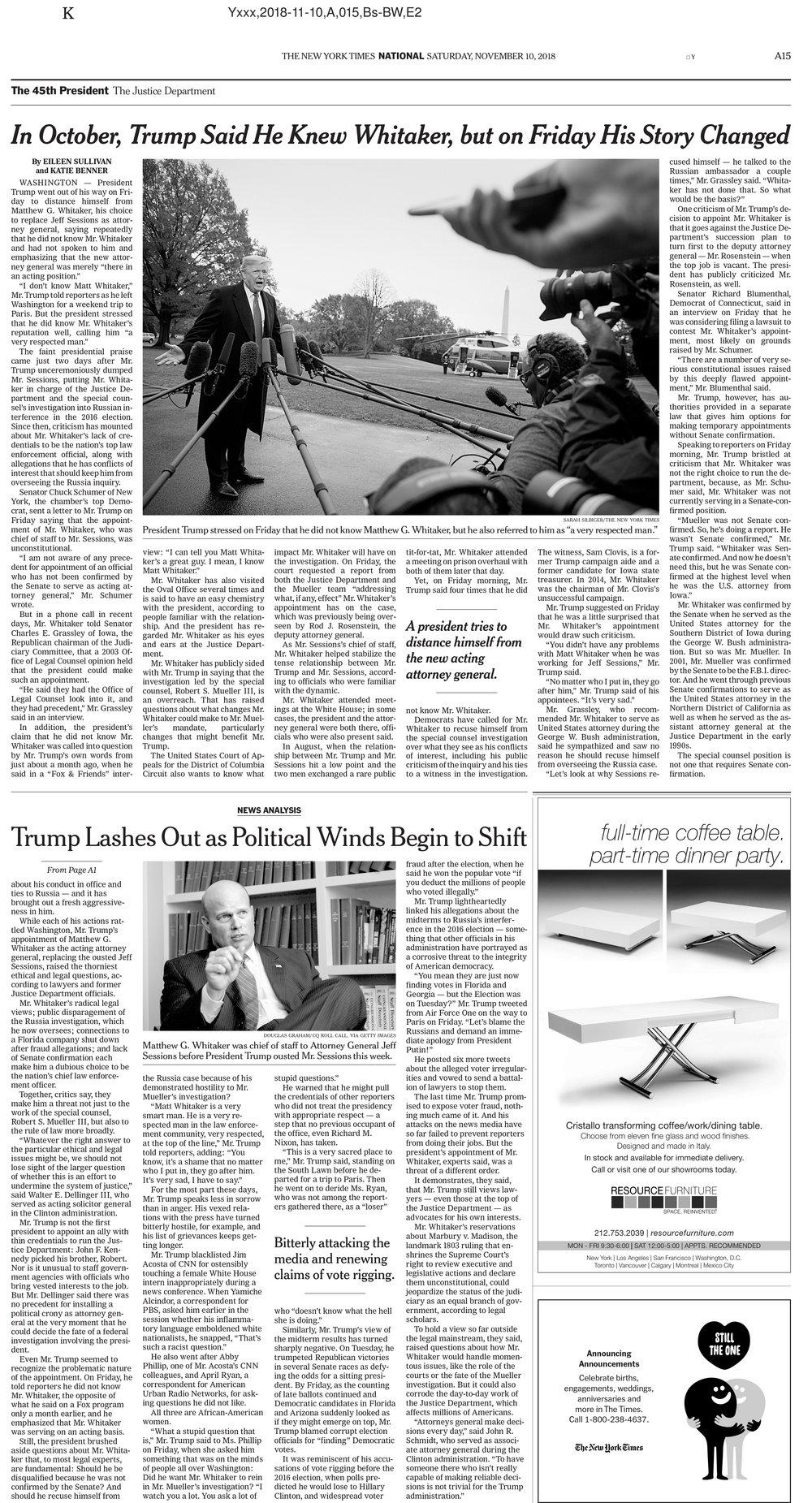 NYT_CLIPS_16.JPG