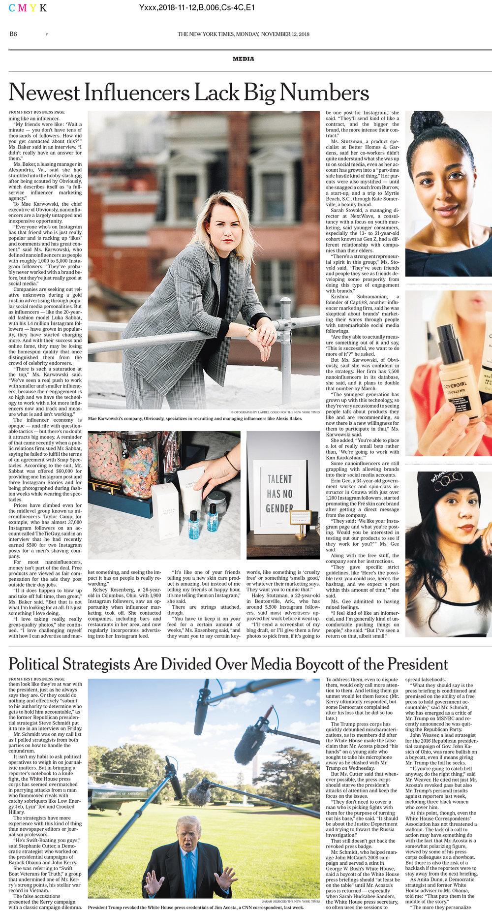 NYT_CLIPS_13.JPG