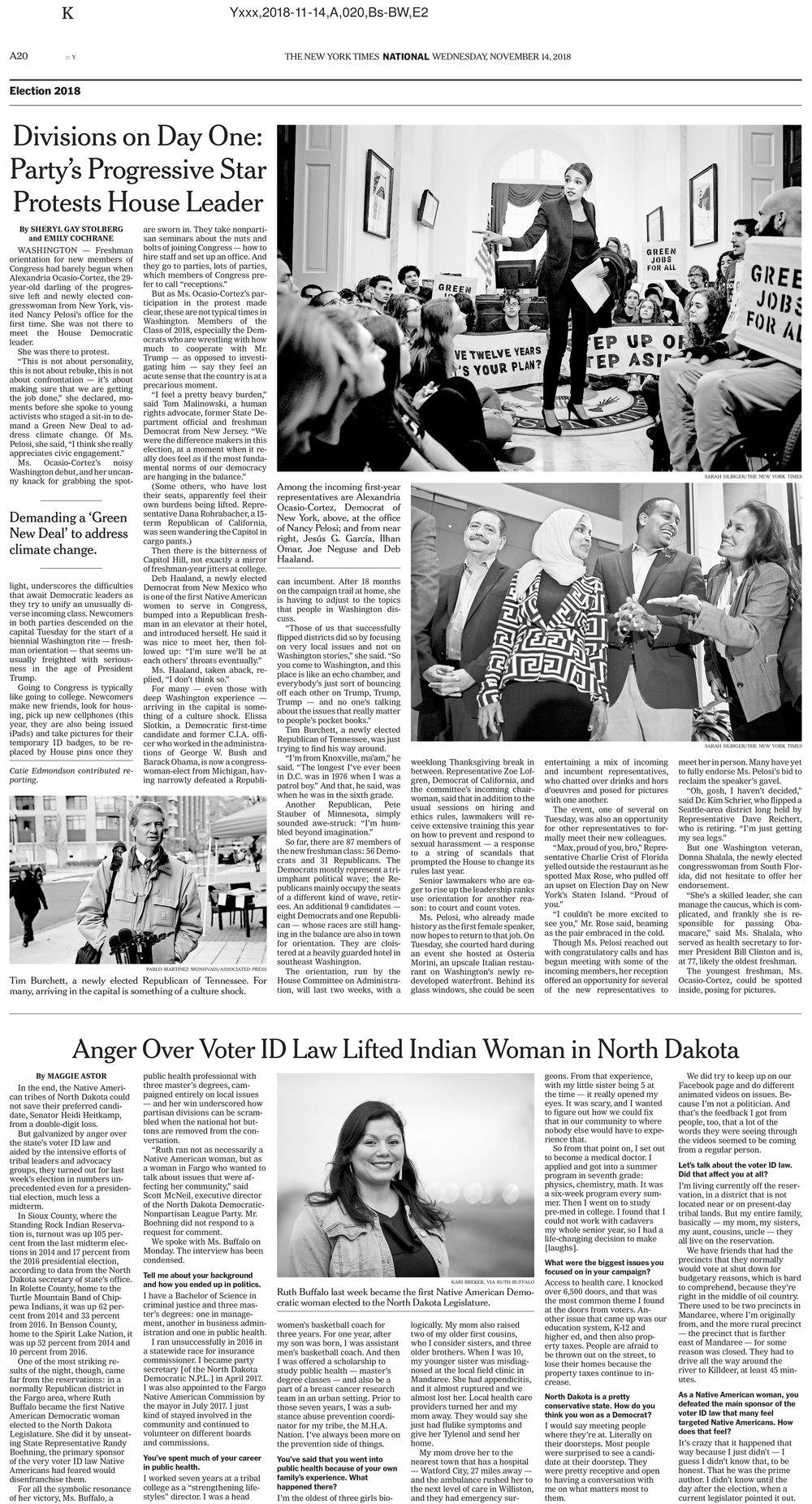 NYT_CLIPS_09.JPG