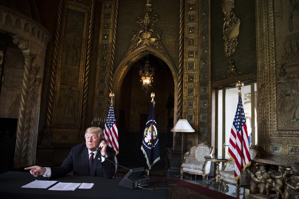 TrumpThanksgivingMilitary_12.jpg