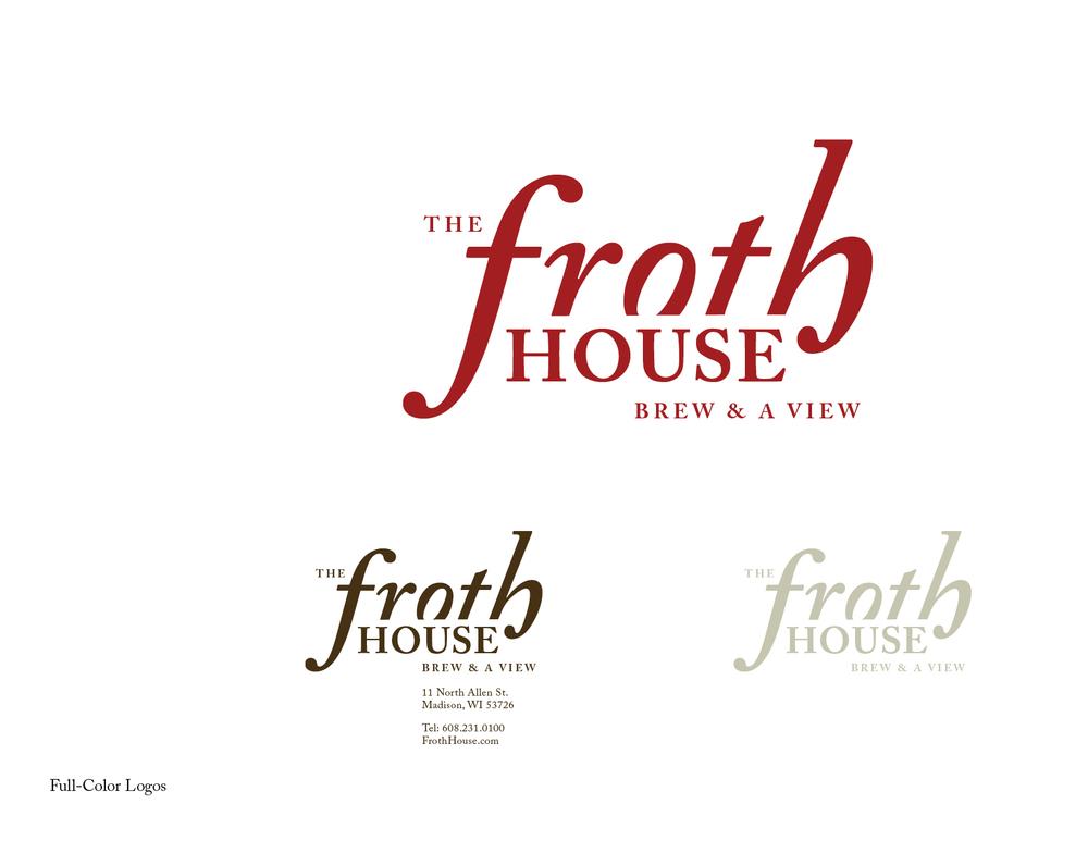 FH_broadside_letter3.jpg