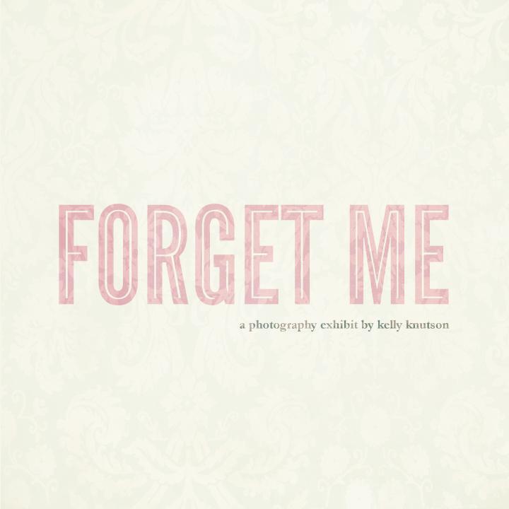 forget_me-04(2).jpg