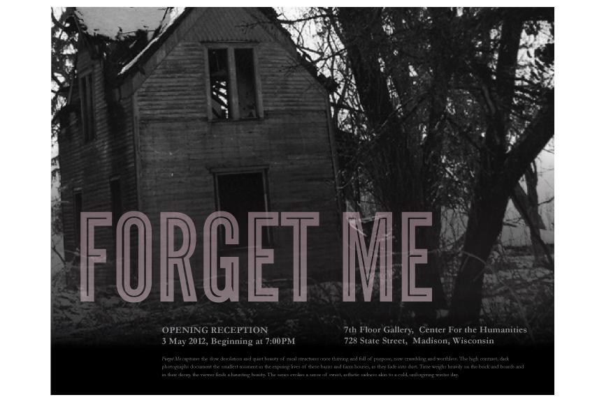 forget_me-02.jpg