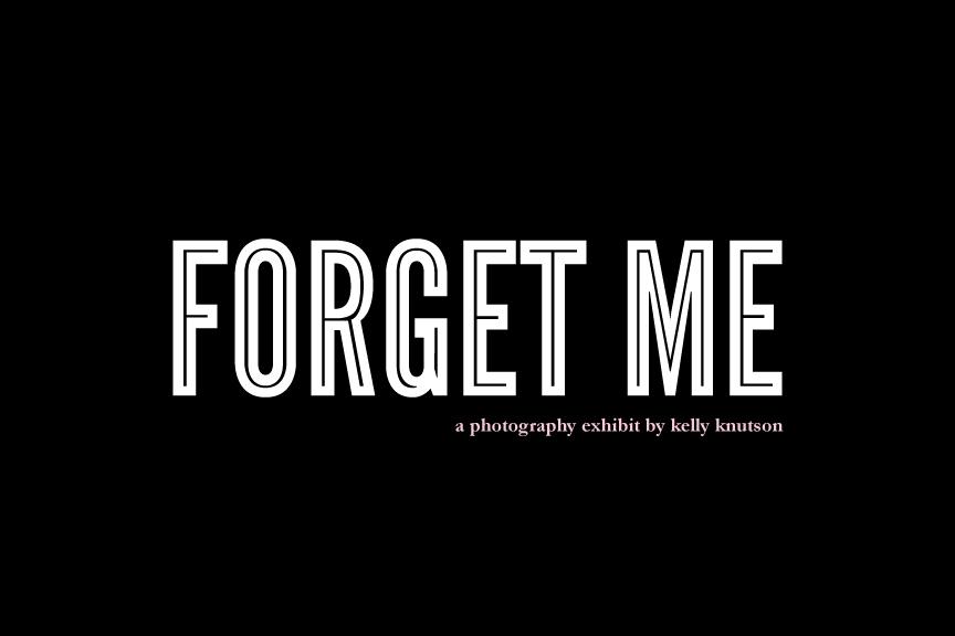 forget_me-05.jpg