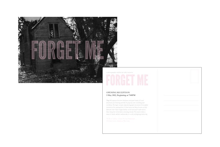 forget_me-01.jpg