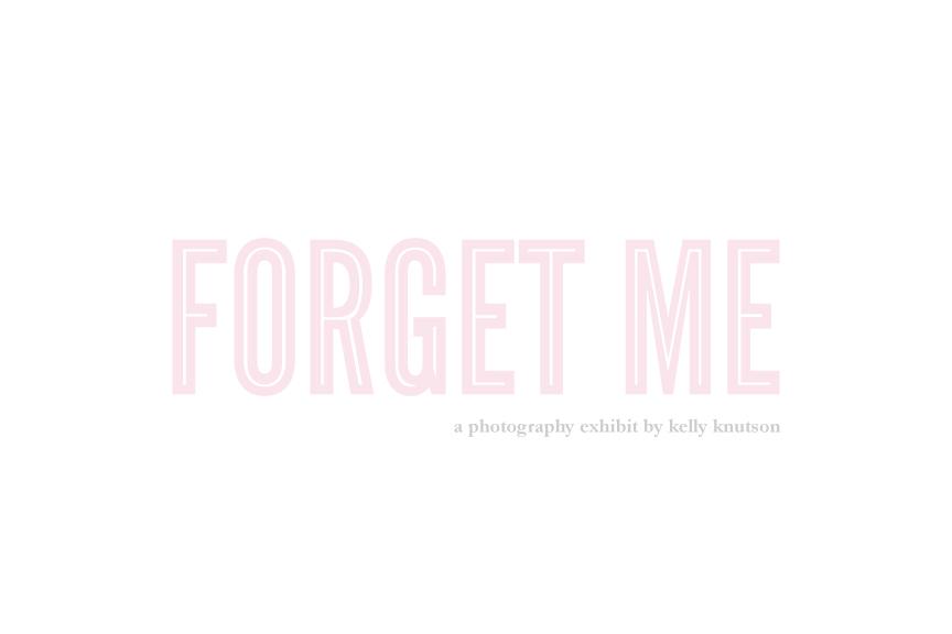 forget_me-04.jpg