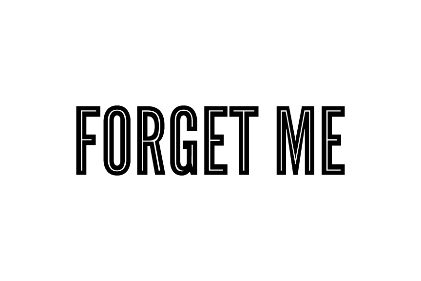 forget_me-03.jpg