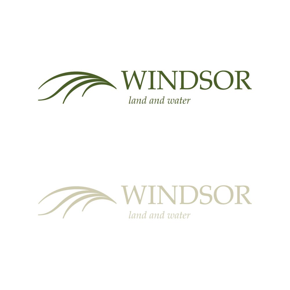 Windsor-02.jpg