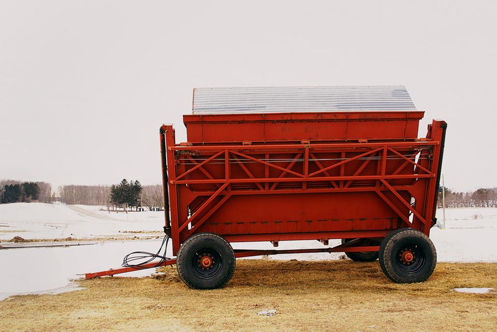 grain_cart.jpg