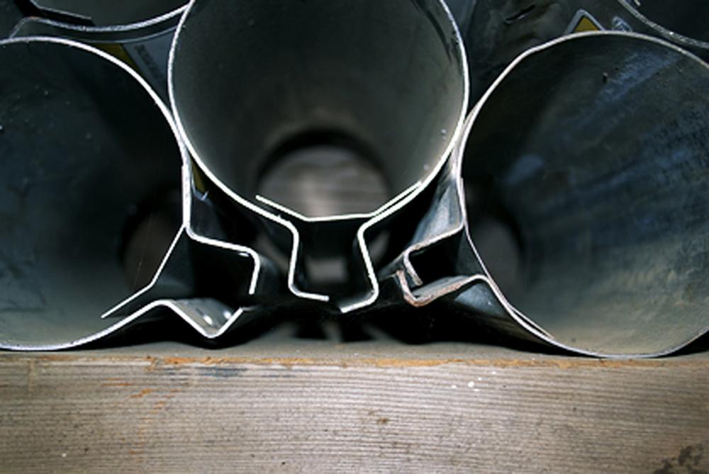 pipes_I.jpg
