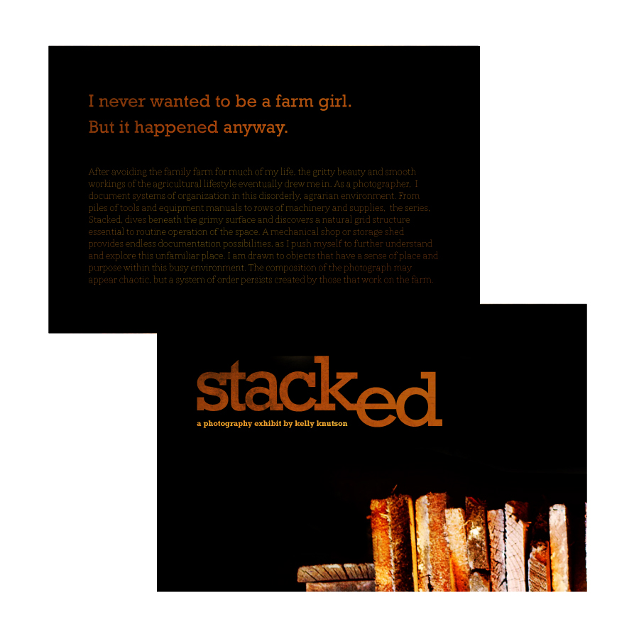 stacked_web-06.jpg