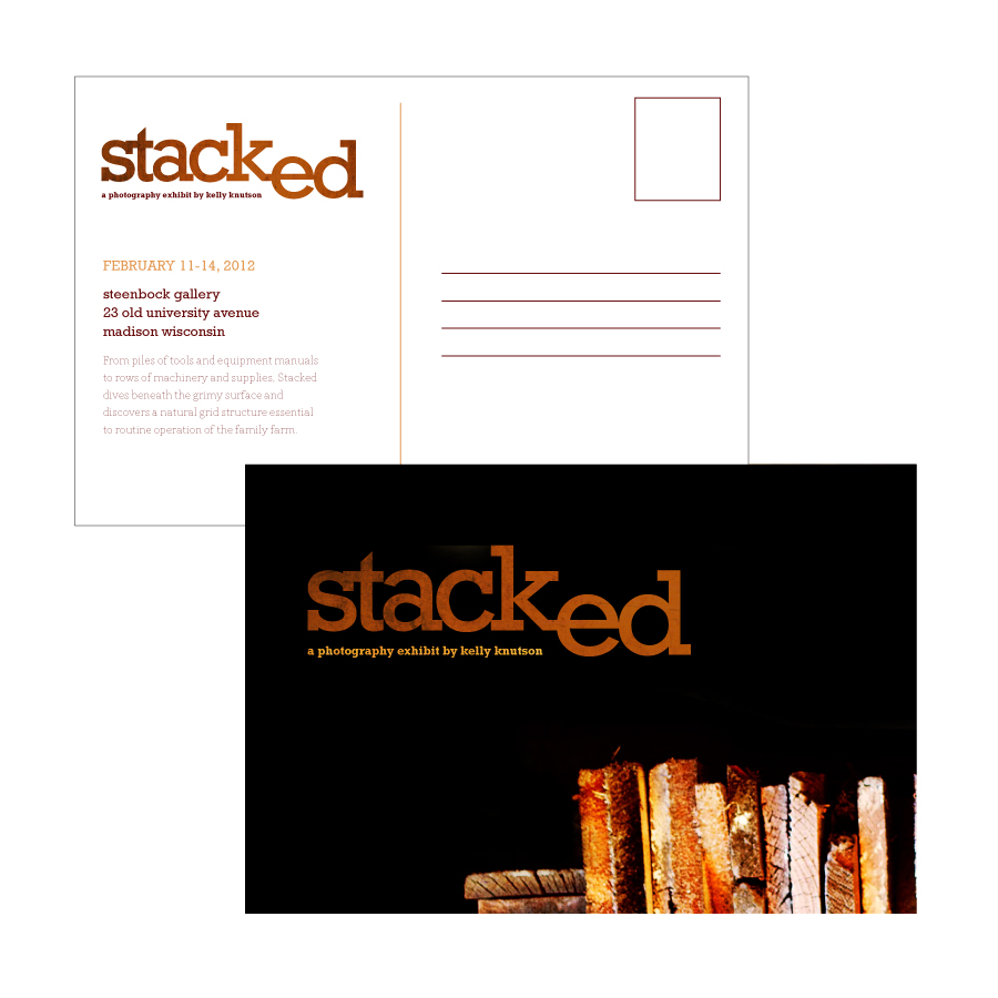 stacked_web-05.jpg