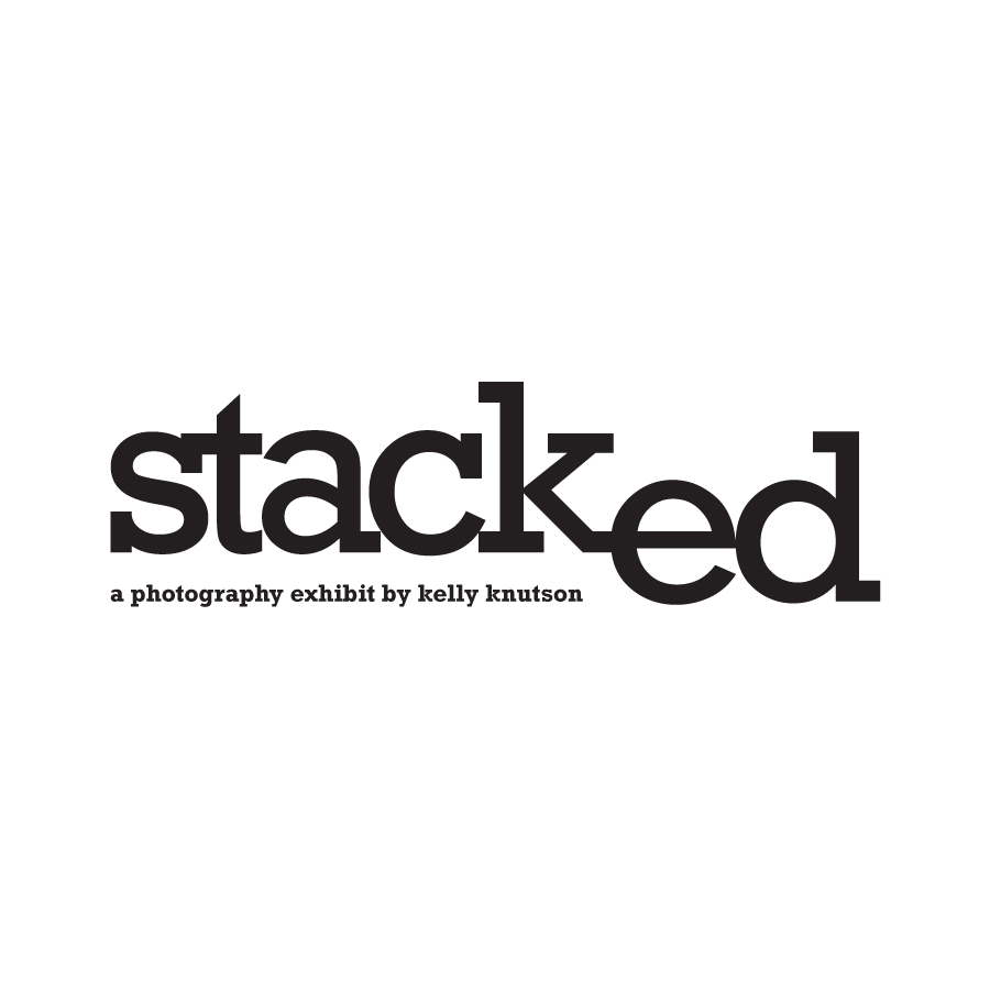 stacked_web-01.jpg
