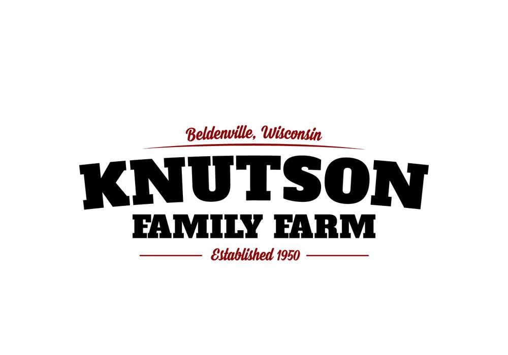 KnutsonFF_Logo2015_BH_Artboard 5.jpg