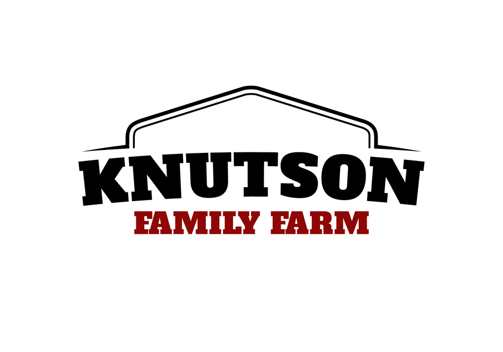 KnutsonFF_Logo2015_BH_Artboard 6.jpg