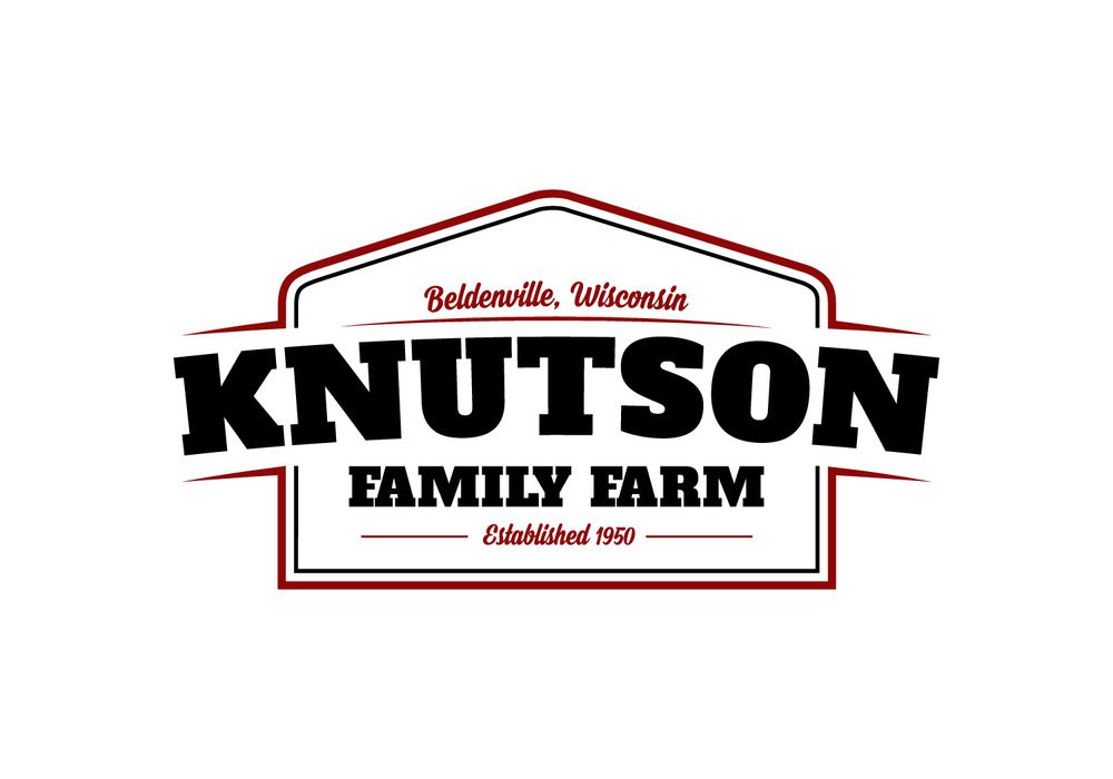 KnutsonFF_Logo2015_BH-03.jpg