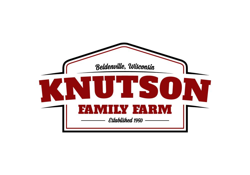 KnutsonFF_Logo2015_BH-04.jpg
