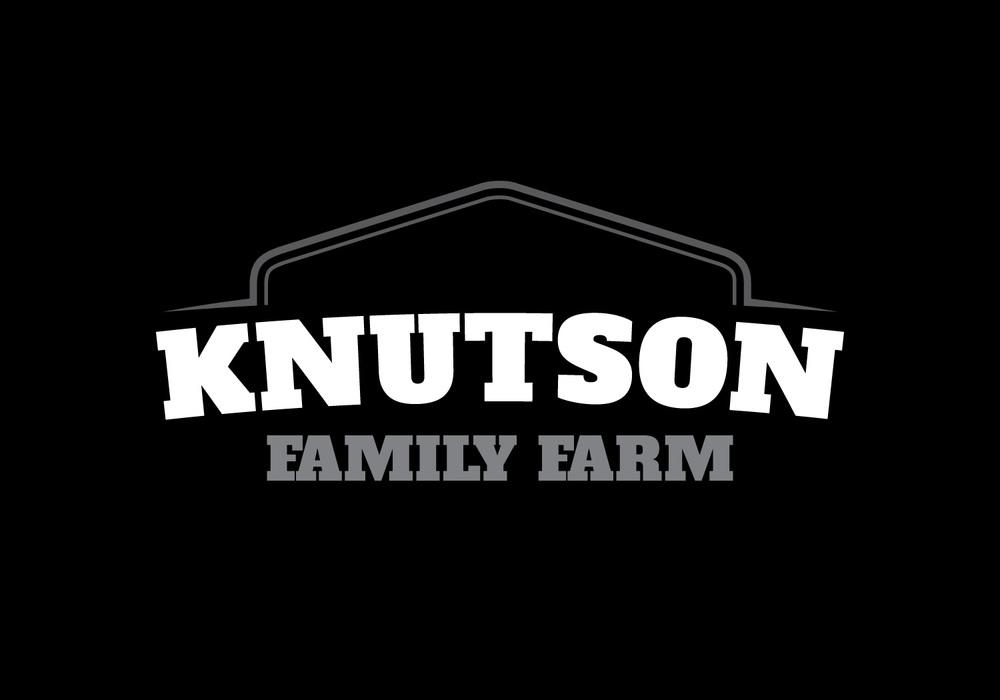KnutsonFF_Logo2015_BH-08.jpg