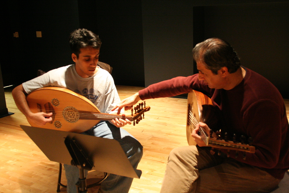 AMSI Dearborn teaching oud.JPG