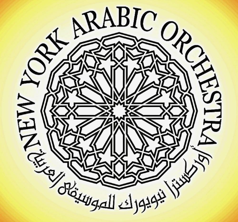 New York Arabic Orchestra