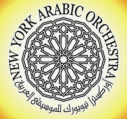New York Arabic Orchestra