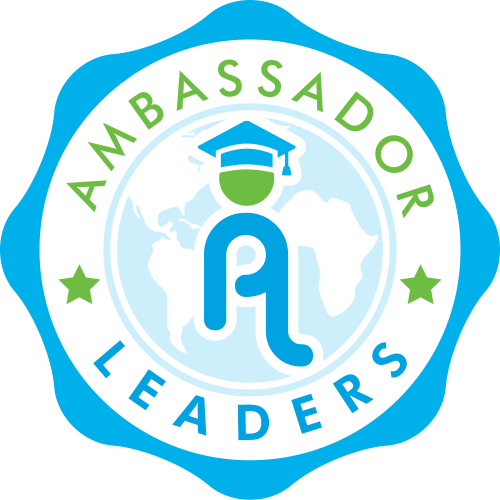 Ambassador Leaders