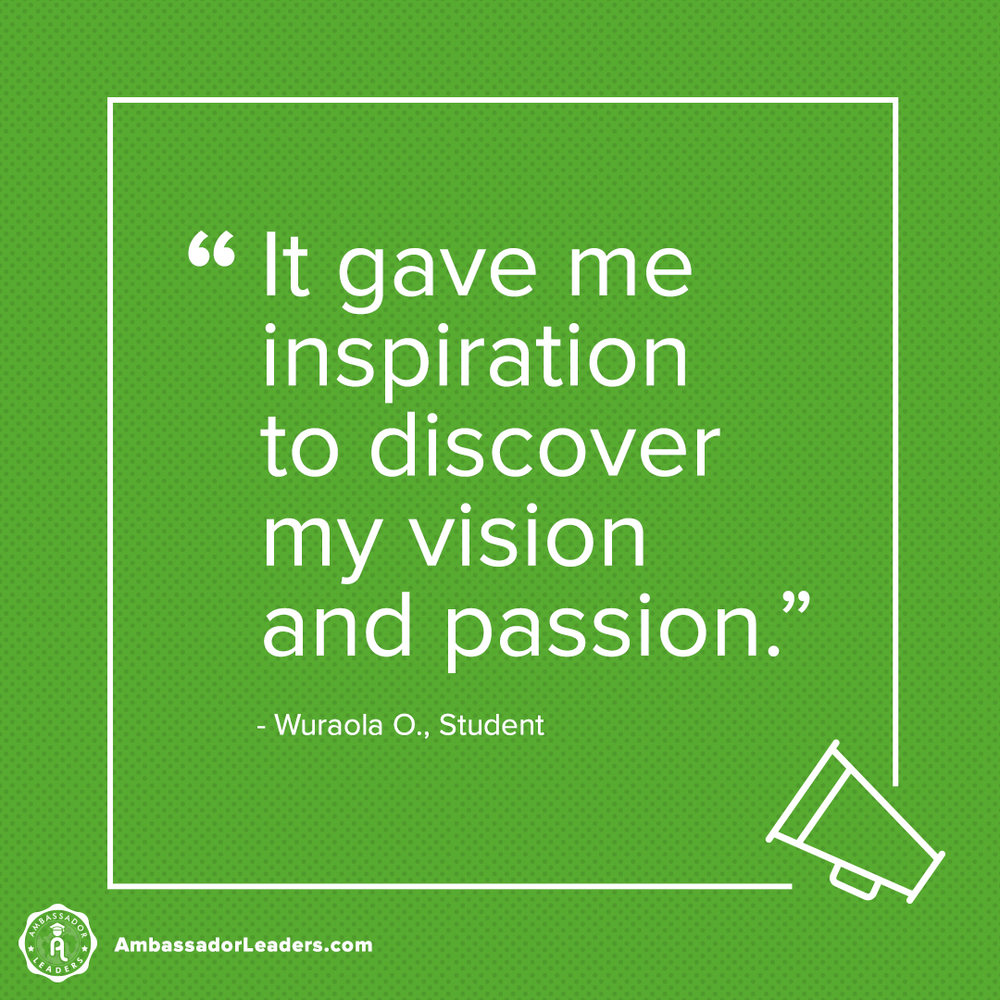quote-student-wuraola-o_Ambassador Leaders.jpg